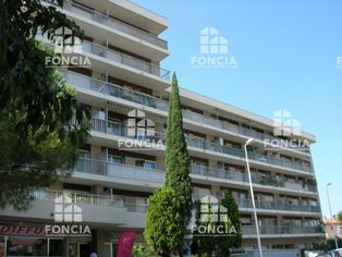 Annonce location Appartement avec cave antibes