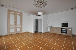 Annonce vente Appartement avec terrasse cambes