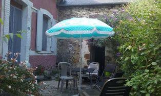 Annonce vente Maison fresnay-sur-sarthe