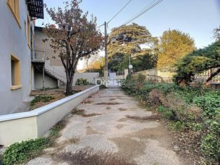Annonce location Autres chasselay