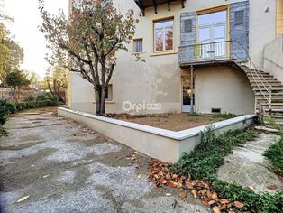 Annonce location Bureau chasselay