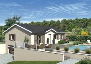 Annonce vente Maison avec terrasse fraisses