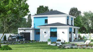 Annonce vente Maison avec terrasse bâgé-la-ville