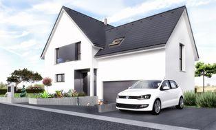 Annonce vente Maison cunelières