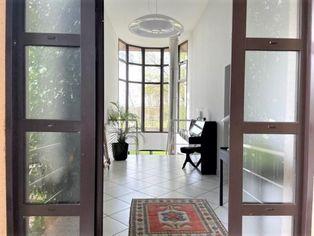 Annonce vente Maison au calme blanquefort