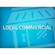 Annonce location Local commercial fort-de-france