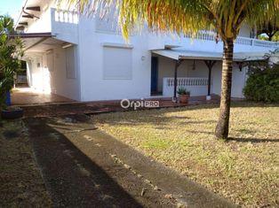 Annonce location Bureau avec terrasse ducos