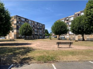 Annonce location Appartement avec cellier imphy