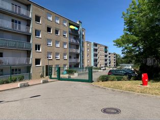 Annonce location Appartement avec parking imphy