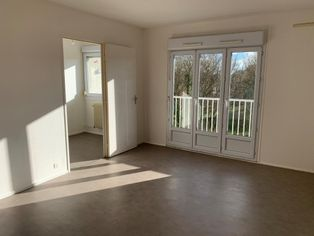 Annonce location Appartement imphy