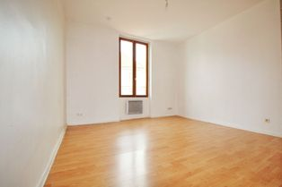 Annonce location Appartement septeuil
