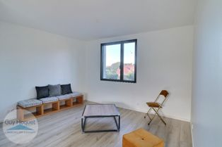 Annonce location Appartement avec terrasse messery