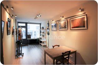 Annonce vente Maison lumineux piégut-pluviers