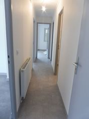Annonce location Appartement dieulouard