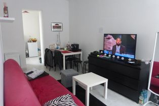 Annonce location Appartement neuilly en thelle