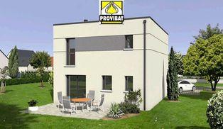 Annonce vente Maison avec garage gajan