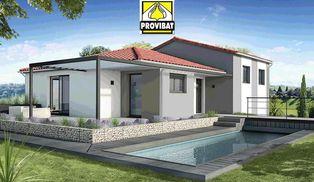Annonce vente Maison générac