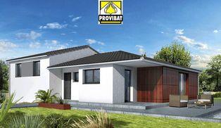 Annonce vente Maison nissan-lez-enserune