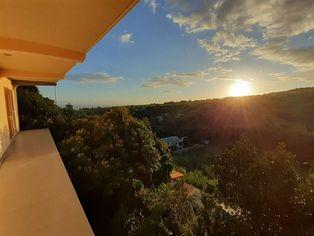 Annonce vente Maison avec terrasse la rivière