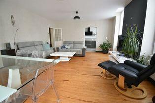 Annonce vente Appartement mantes-la-jolie