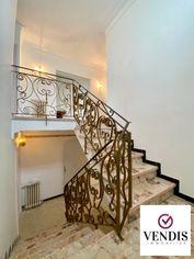 Annonce vente Maison avec terrasse montpellier