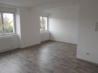 Annonce location Appartement avec cave essert