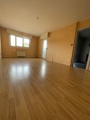 Annonce location Appartement pont-de-roide-vermondans