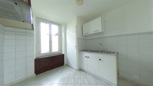 Annonce location Appartement moirans