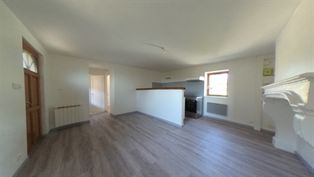 Annonce location Appartement coublevie