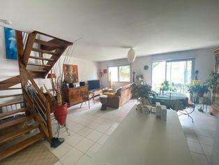 Annonce vente Maison avec terrasse labarthe-sur-lèze