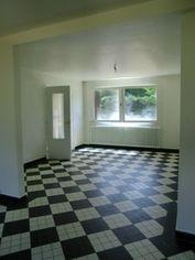 Annonce location Maison avec garage compiègne