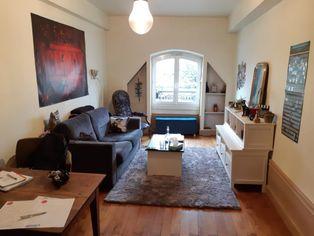 Annonce vente Appartement lyon