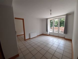 Annonce location Appartement planay
