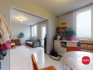 Annonce vente Appartement avec double vitrage besançon