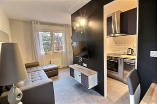 Annonce location Appartement devecey