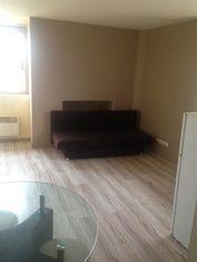 Annonce location Appartement avec double vitrage gouvieux