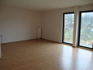 Annonce location Appartement avec terrasse viry