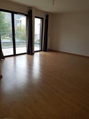 Annonce location Appartement avec terrasse viry