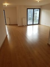 Annonce location Appartement avec cave viry