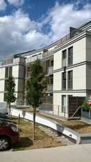 Annonce location Appartement avec parking viry