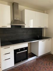 Annonce location Appartement meythet