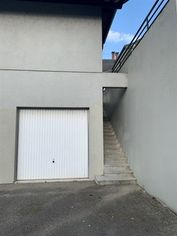 Annonce location Autres rumilly