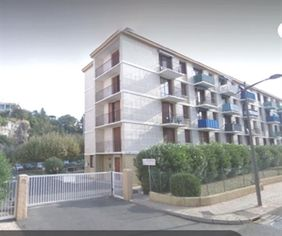 Annonce location Appartement avec parking saint-raphaël