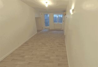Annonce location Appartement issoire
