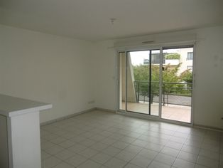 Annonce location Appartement anglet