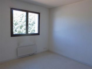 Annonce location Appartement dole