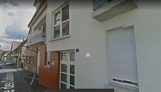 Annonce location Appartement avec garage haguenau