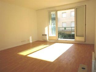 Annonce location Appartement mantes-la-ville