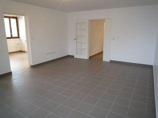 Annonce location Appartement avec garage nancy