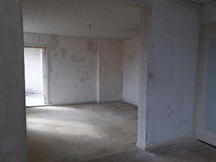 Annonce vente Appartement montargis